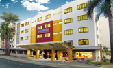 Nadai Hotel