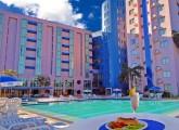 Falls-Galli-Hotel-Foz-Iguacu-quartos-piscina-restaurante-1