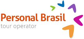 Personal Brasil Tour Operator | Patagônia Chilena Express by Personal Brasil Tour