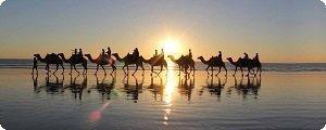 Marrocos_1