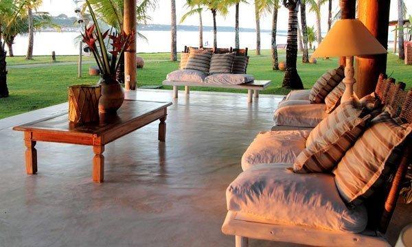 arraialresort_lounges
