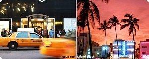 NovaYork_Miami