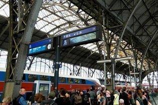 Estação_Praga
