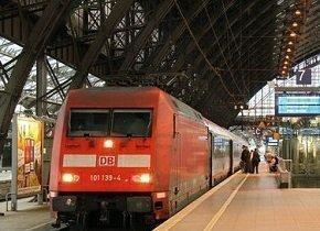 Estação_Viena