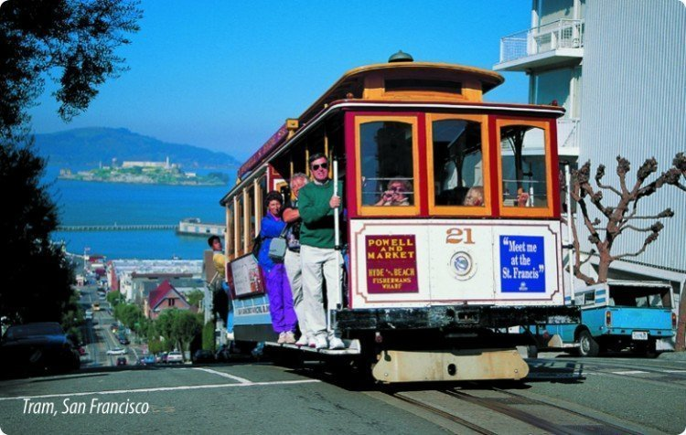 Bonde_San_Francisco