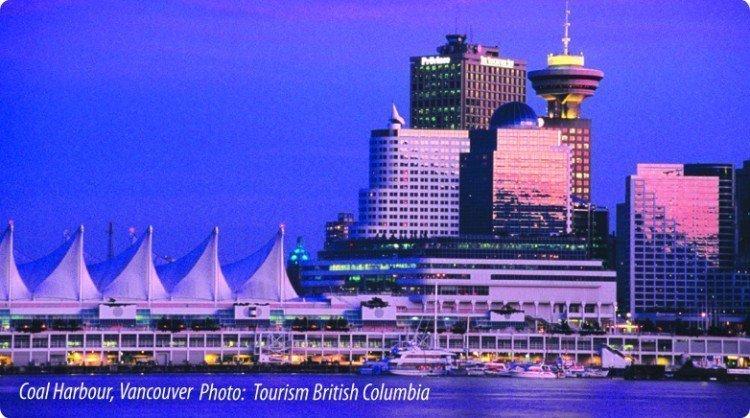 Coal_Harbour_Vancouver