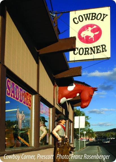 Cowboy_Corner_Prescott