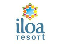 Iloa_resort