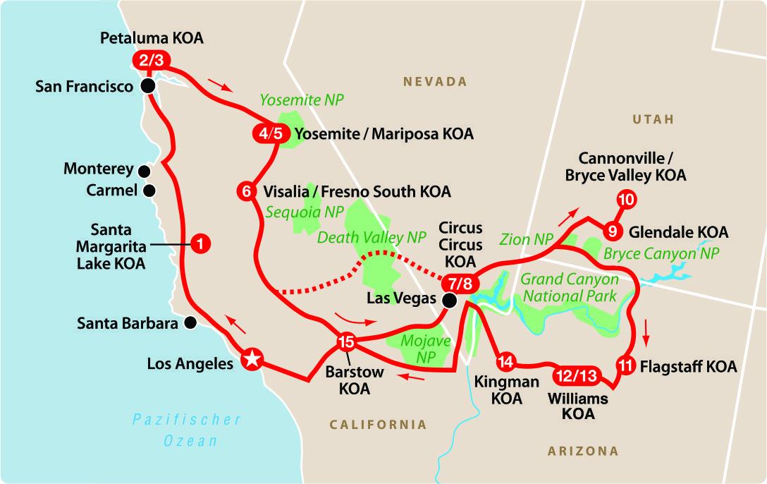 Mapa_atrações_do_oeste