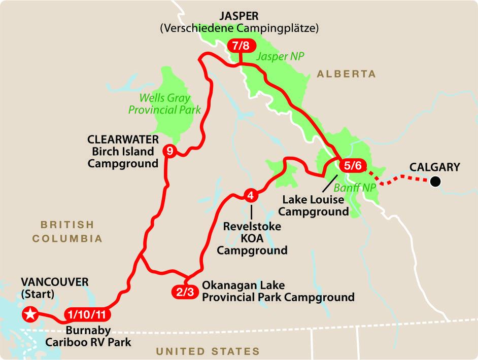 Mapa_o_melhor_do_oeste_canadense