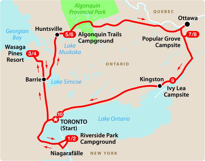 Mapa_tour_de_Ontário