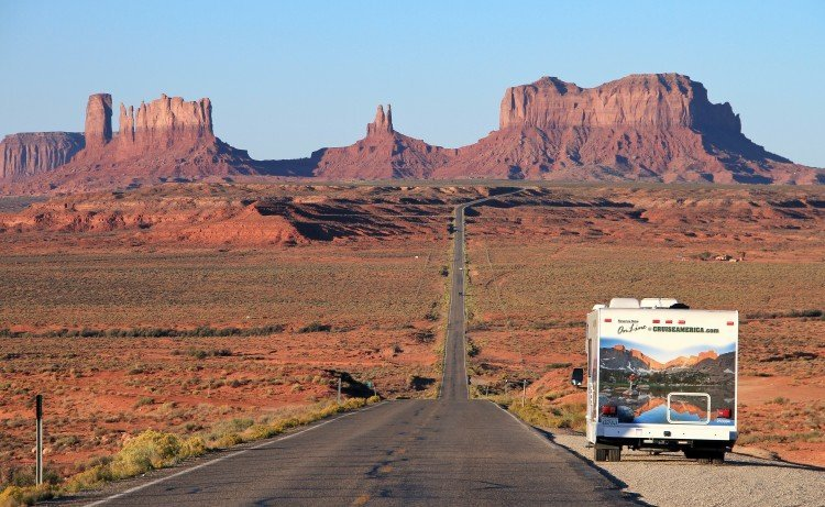 Monument Valley-IMG_0228-7D