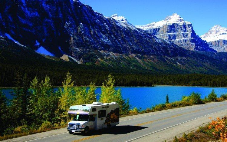 Oeste_Canadense