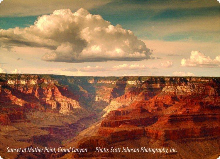 Sunset_Grand_Canyon