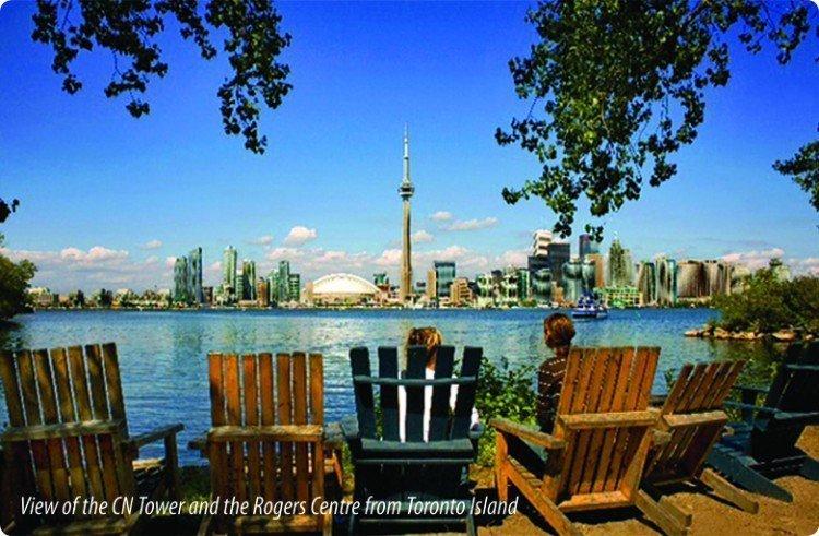 Toronto_Island