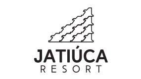 jatiuca-resort