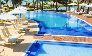 jatiuca-resort_piscina