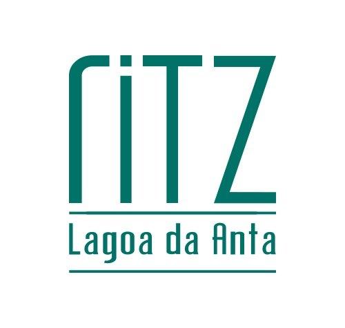 ritz_spa