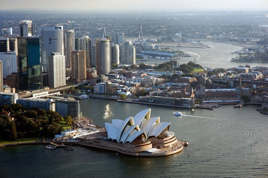 Sydney_AUS