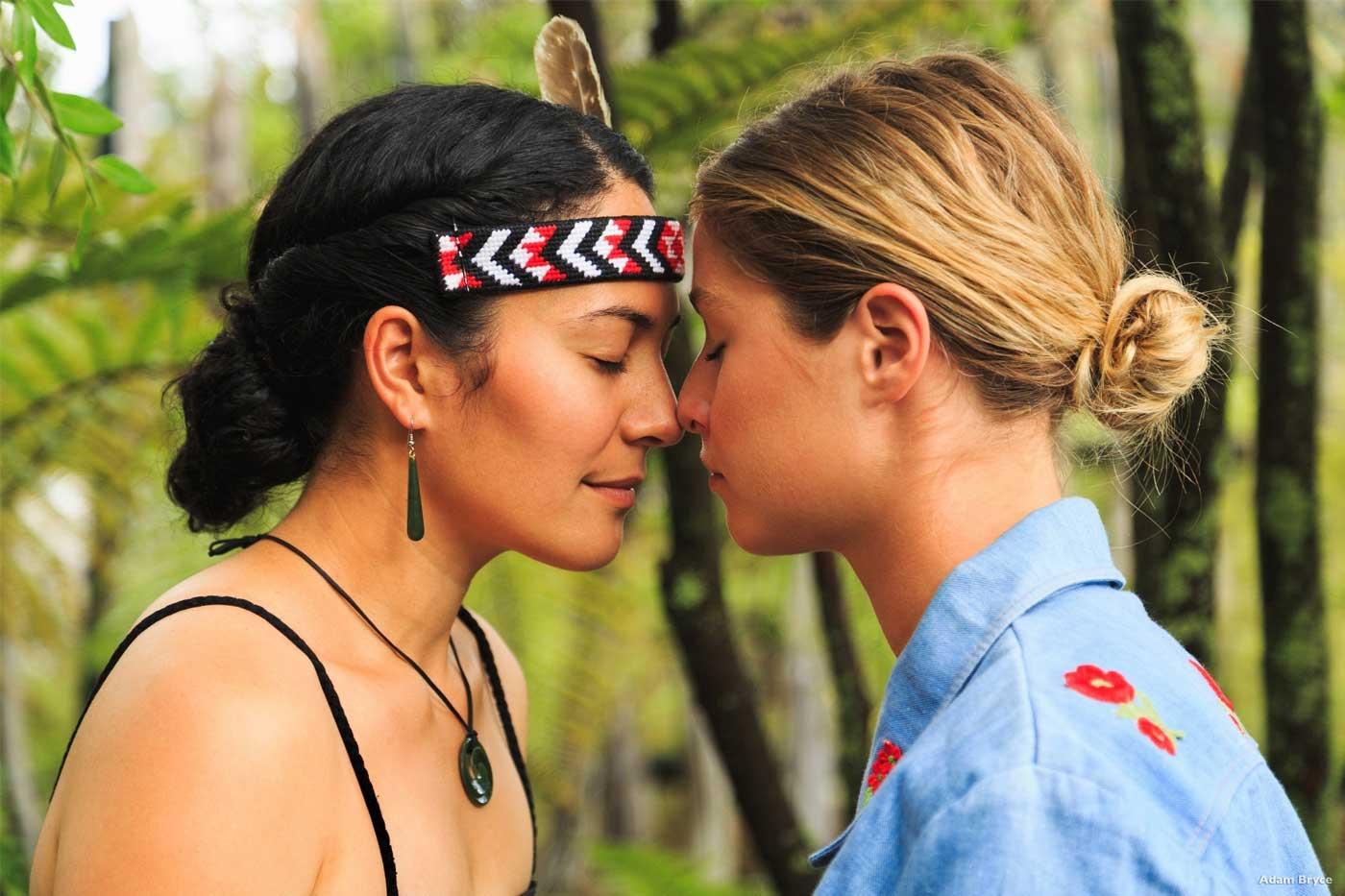 woman_Rotorua_nzd