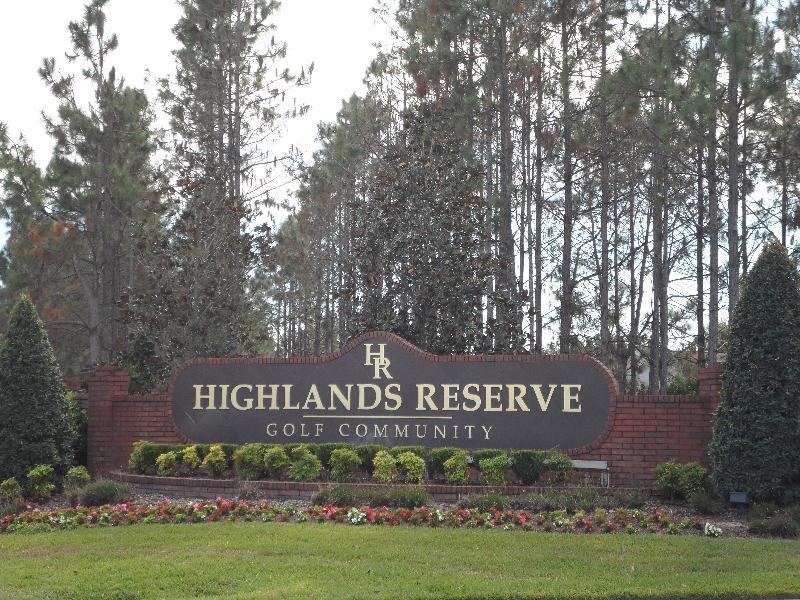 Higlands_Reserve_8