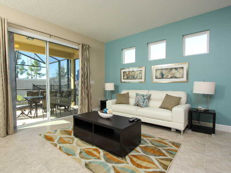 Solterra Resort Luxury Homes_7