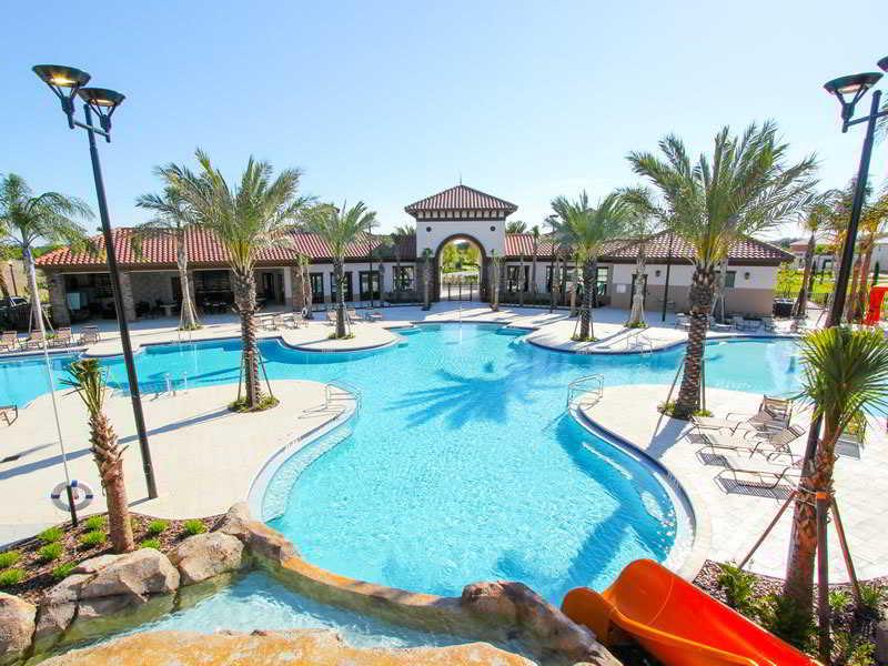 Solterra Resort Luxury Homes_8