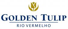 golden-tulip-rio-vermelho